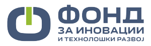 Fund for Innovation and Technological Development